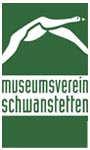 Museum aktuell
